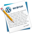 blogicons_wordpress